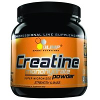 Olimp – Creatine monohydrate powder
