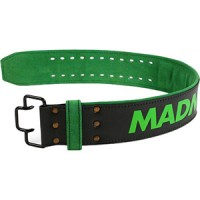 Mad Max – важкоатлетичний пояс MFB 302