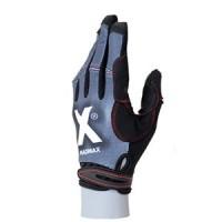 Mad Max – сірі рукавички Crossfit MXG 101