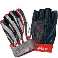 Mad Max – рукавички Nine-Eleven MFG 911