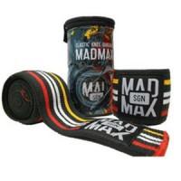 Mad Max – MFA 291 бинт кистьовий еластичний