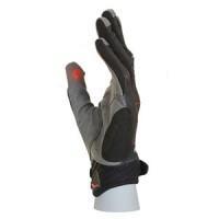 Mad Max – чорні рукавички Crossfit MXG 101