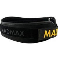 Mad Max – пояс для фітнесу MFB 313