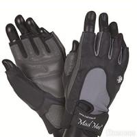 Mad Max – рукавички MTi MFG 820