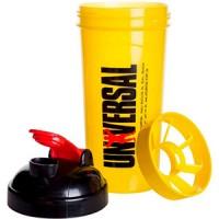 Universal – жовтий шейкер -700 мл