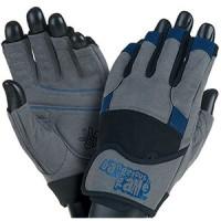 Mad Max – рукавички Cool MFG 870