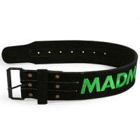 Mad Max – важкоатлетичний пояс MFB 301