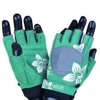 Mad Max – рукавички Jungle MFG 710