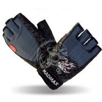 Mad Max – рукавички OG Black Swan MFG 750