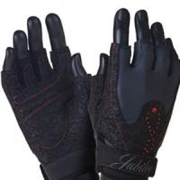 Mad Max – рукавички Jubilee Swarovski MFG 740