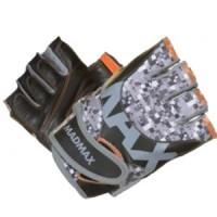 Mad Max – рукавички MTi MFG 831
