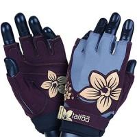 Mad Max – рукавички New AGE MFG 720