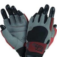 Mad Max – рукавички Crazy MFG 850