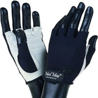 Mad Max – рукавички Basic MFG 250