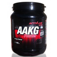 ActivLab – AKG Powder – 600 грам