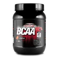 ActivLab – BCAA 100% – 400 грам