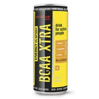 ActivLab – BCAA Energy in sport – 250 мл