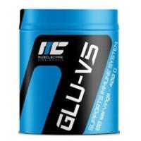 Muscle Care – Glu-V5 – 400 грам