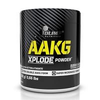 Olimp – AAKG Xplode – 300 грам