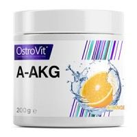 OstroVit – A-AKG – 200 грам