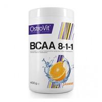 OstroVit – BCAA 8-1-1