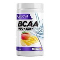 OstroVit – Instant BCAA – 400 грам