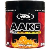 Real Pharm – AAKG – 300 грам