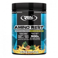 Real Pharm – Amino Rest – 300 табл.