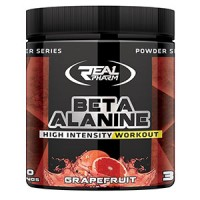 Real Pharm – Beta Alanine – 300 грам