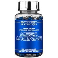 Scitec Nutrition – Mega Arginine