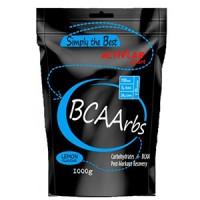 ActivLab – BCAArbs – 1 кг