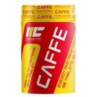 Muscle Care – Caffe – 90 табл.