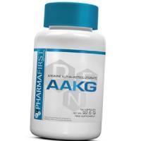 Pharma First – AAKG – 100 капс.