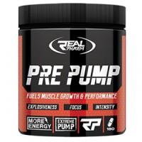 Real Pharm – Pre Pamp – 500 грам