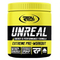 Real Pharm – Unreal – 306 грам