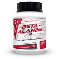 TREC Nutrition – Beta-Alanine 700