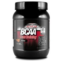 ActivLab – BCAA Cross Training – 400 грам
