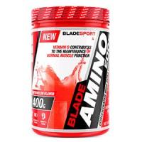 Blade Sport – Amino EDGE – 400 грам