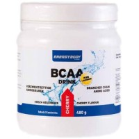Energy Body – BCAA Drink – 500 грам