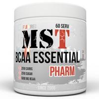 MST – BCAA Essential – 390 грам
