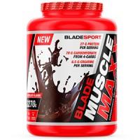Blade Sport – Muscle Maxx – 2,27 кг