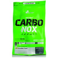 Olimp – Carbo NOX – 1 кг