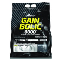 Olimp – Gain Bolic 6000 – 1 кг