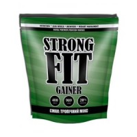 Strong Fit – Gainer-20 – 909 грам