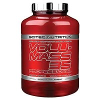 Scitec Nutrition – Volumass 35