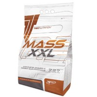 TREC Nutrition – Mass XXL