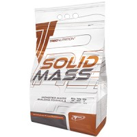 TREC Nutrition – SOLID MASS