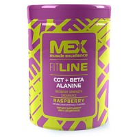 MEX Nutrition – CGT+Beta Alanin – 600 грам