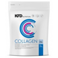 KFD – Premium Collagen Plus – 400 грам