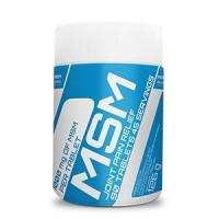 Muscle Care – MSM – 90 табл.